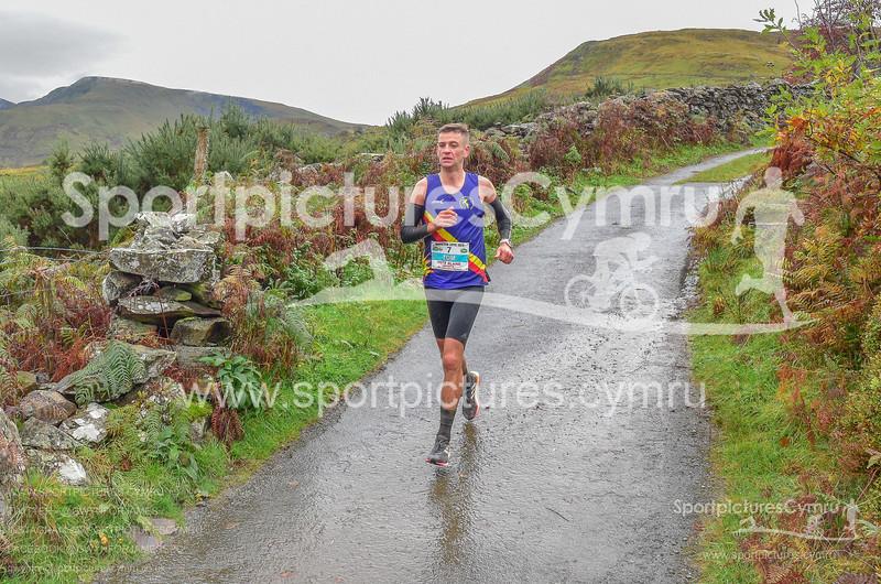 Snowdonia Marathon - 5005- DSC_4927-007
