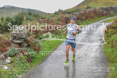 Snowdonia Marathon - 5009- DSC_4939-1397