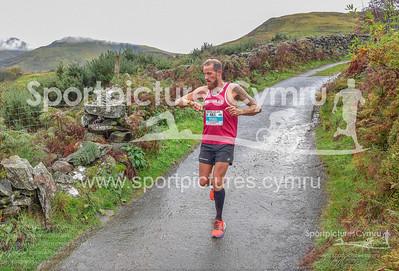 Snowdonia Marathon - 5014- DSC_4953-481
