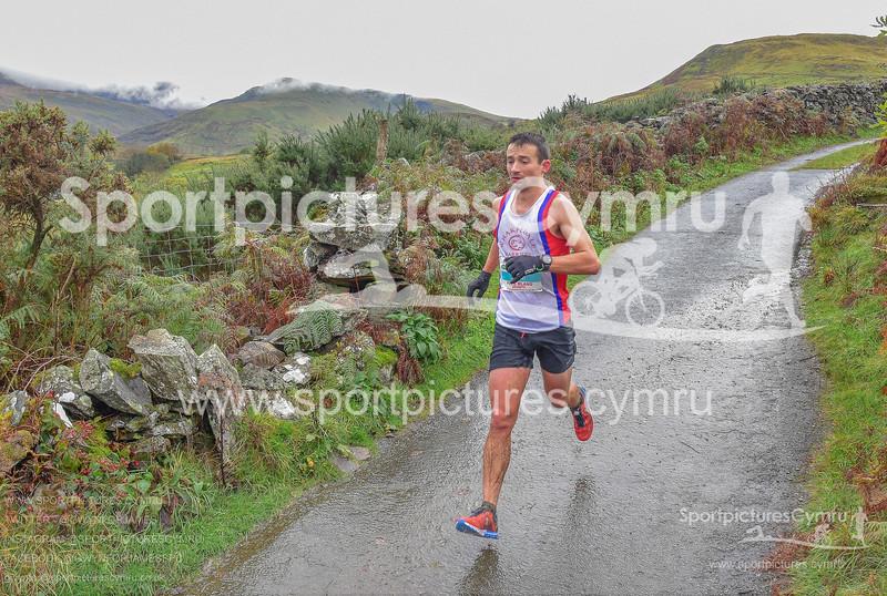 Snowdonia Marathon - 5016- DSC_4957-No BIB
