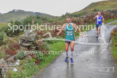 Snowdonia Marathon - 5012- DSC_4949-719, 1109