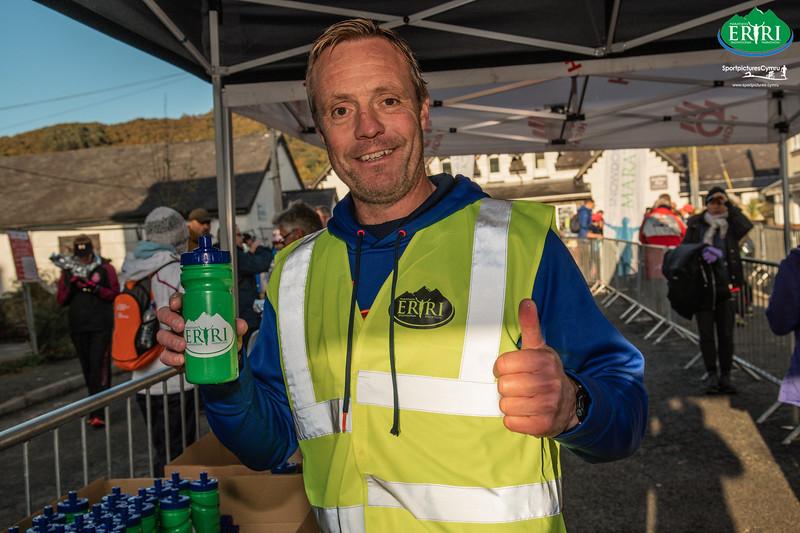 Snowdonia Marathon - 5005- DSC_5404
