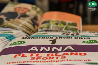 Snowdonia Marathon - 5005- DSC_0823