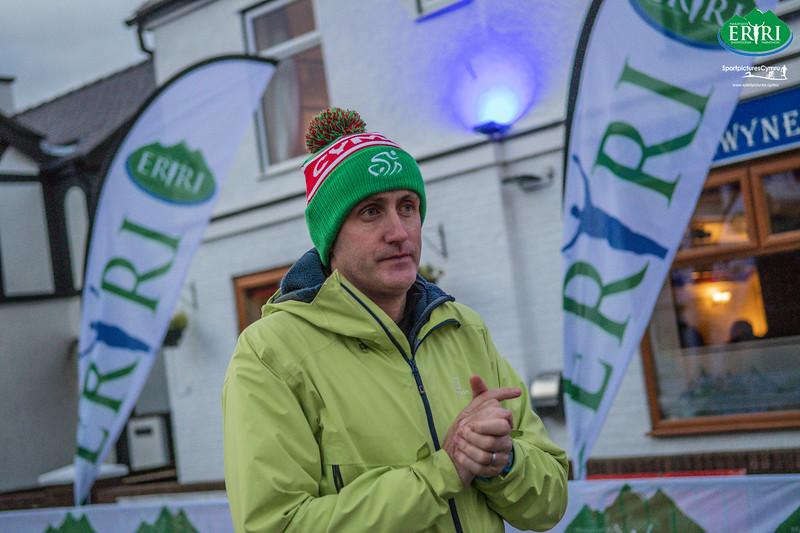 Snowdonia Marathon - 5000- DSC_5525