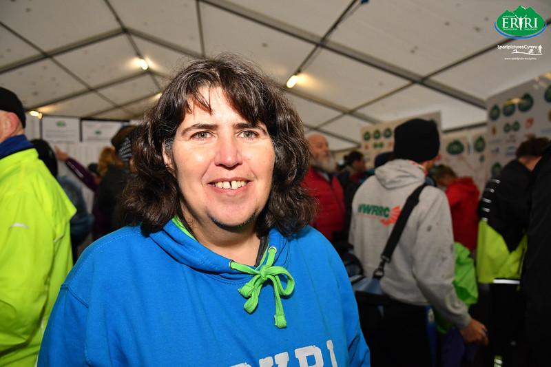 Snowdonia Marathon - 5007- DSC_0893
