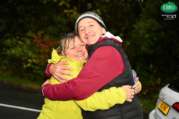 Snowdonia Marathon - 5000- DSC_0868