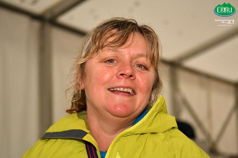 Snowdonia Marathon - 5002- DSC_0803