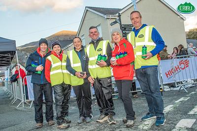 Snowdonia Marathon - 5003- DSC_5468