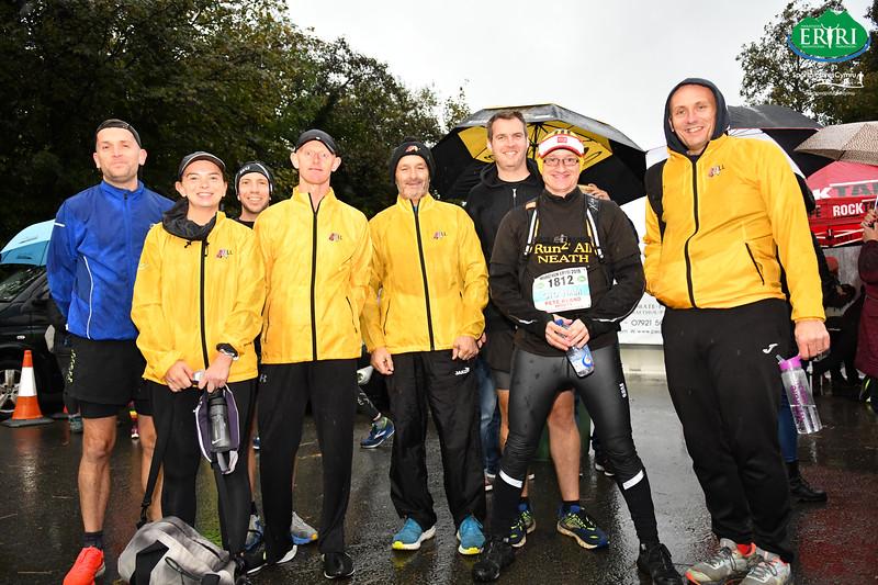 Snowdonia Marathon - 5005- DSC_0888