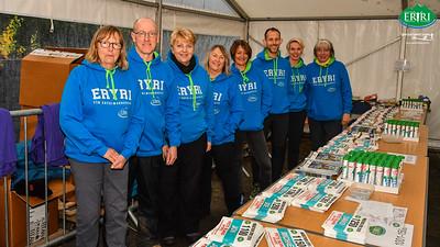 Snowdonia Marathon - 5000- DSC_0793