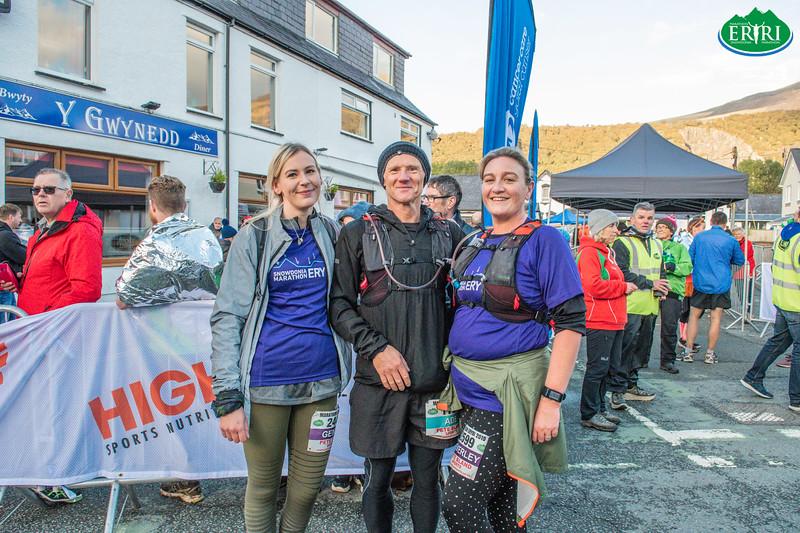 Snowdonia Marathon - 5004- DSC_5446