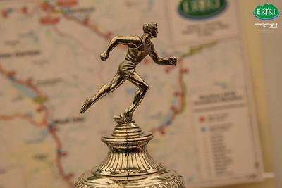 Snowdonia Marathon - 5007- DSC_0832