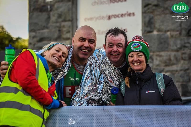Snowdonia Marathon - 5006- SPC_4542