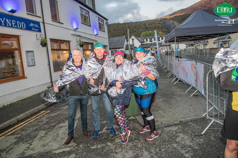 Snowdonia Marathon - 5001- DSC_5519