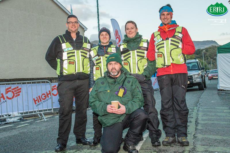 Snowdonia Marathon - 5002- DSC_5494