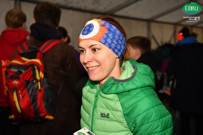 Snowdonia Marathon - 5001- DSC_0879
