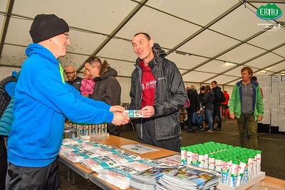 Snowdonia Marathon - 5004- DSC_0810