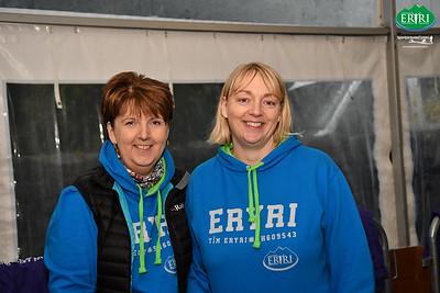 Snowdonia Marathon - 5002- DSC_0883