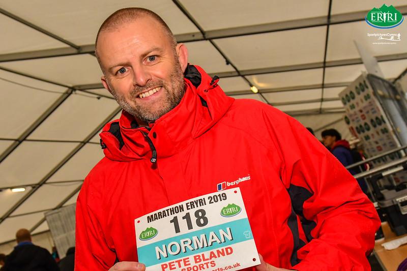 Snowdonia Marathon - 5006- DSC_0824
