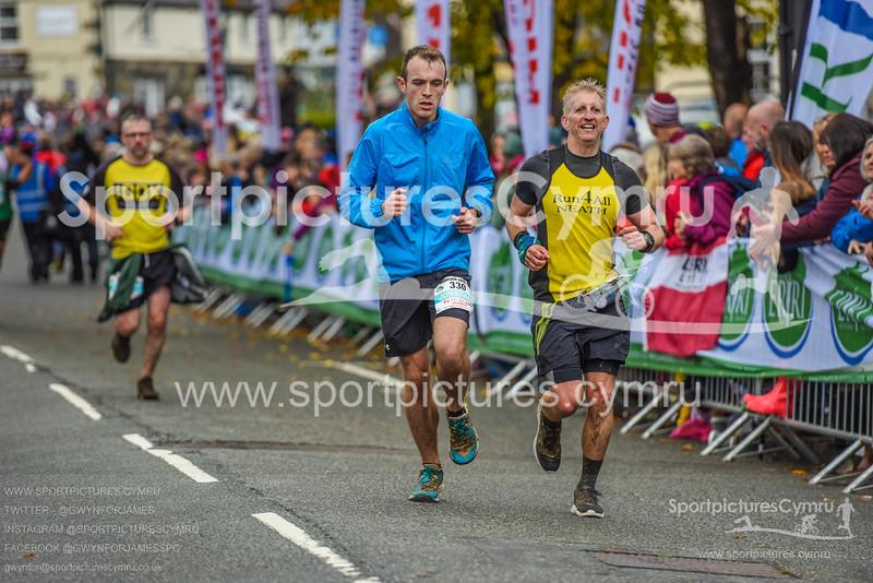 Snowdonia Marathon - 6937- SPC_2414-330, No BIB