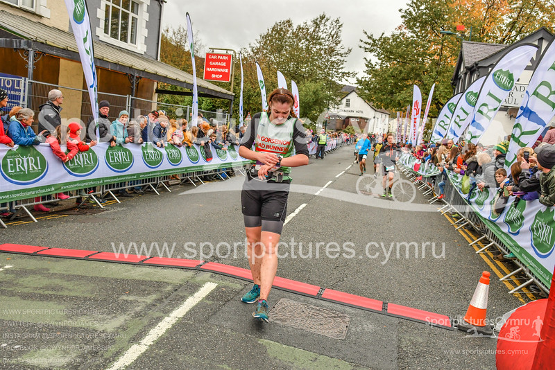Snowdonia Marathon - 6934- DSC_4113-2617, No BIB