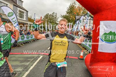 Snowdonia Marathon - 6949- DSC_4121-No BIB