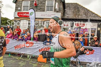 Snowdonia Marathon - 6951- DSC_4123-No BIB