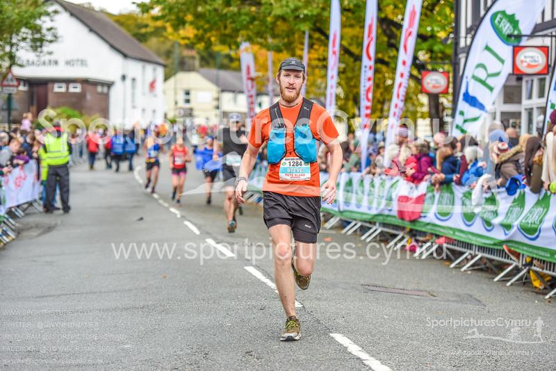 Snowdonia Marathon - 6954- SPC_2420-1284, No BIB