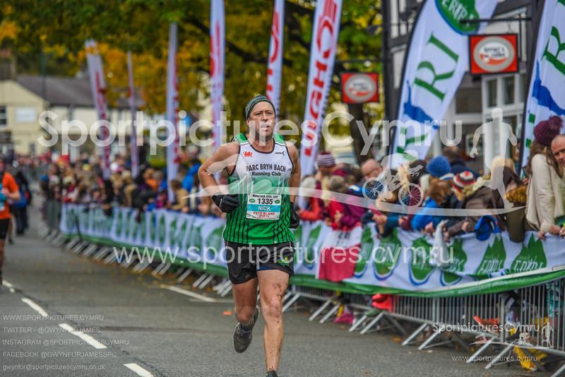 Snowdonia Marathon - 6947- SPC_2418-1335, No BIB