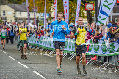 Snowdonia Marathon - 6938- SPC_2415-330, No BIB