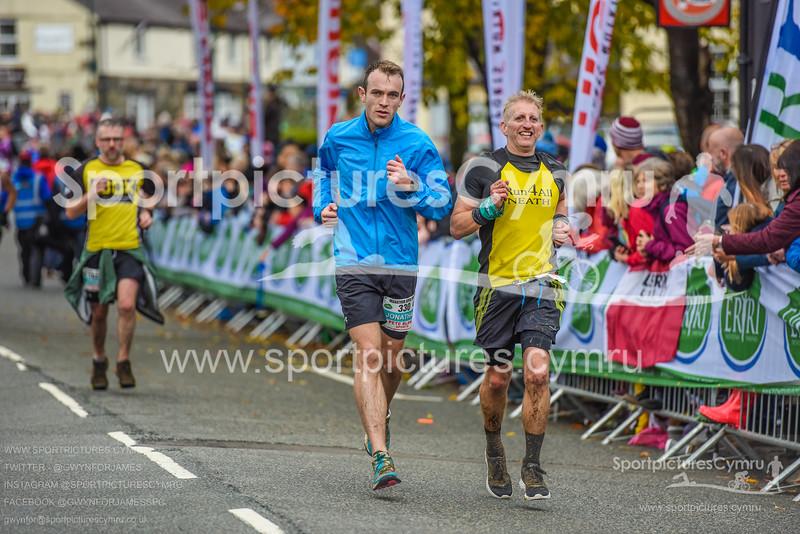 Snowdonia Marathon - 6936- SPC_2413-330, No BIB