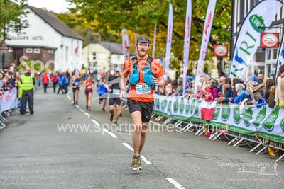 Snowdonia Marathon - 6953- SPC_2419-1284, No BIB