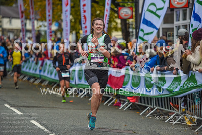 Snowdonia Marathon - 6932- SPC_2411-2617, No BIB