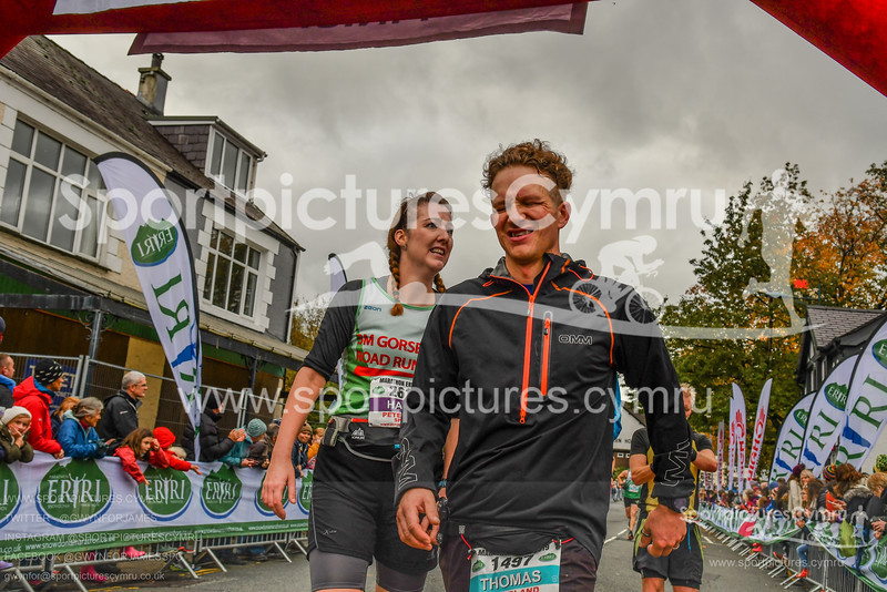 Snowdonia Marathon - 6942- DSC_4117-2617, 1497, No BIB