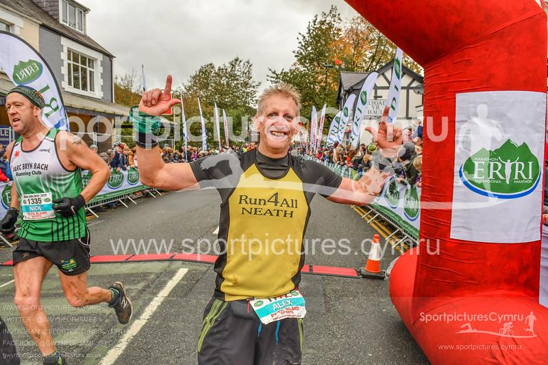 Snowdonia Marathon - 6948- DSC_4120-1335, No BIB