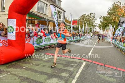Snowdonia Marathon - 6955- DSC_4125-1284, No BIB