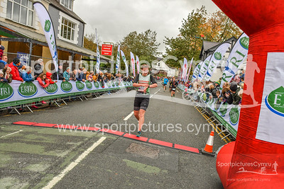 Snowdonia Marathon - 6933- DSC_4112-2617, No BIB