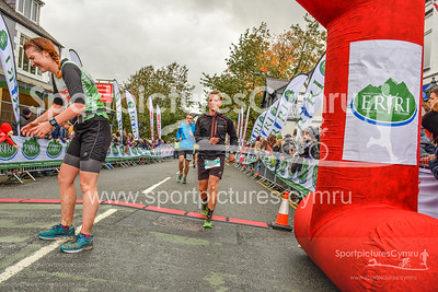 Snowdonia Marathon - 6939- DSC_4114-No BIB