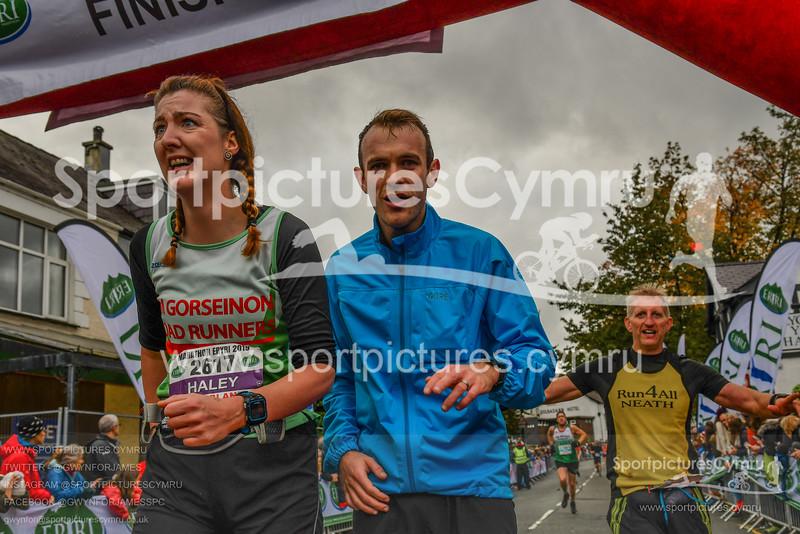 Snowdonia Marathon - 6944- DSC_4119-2617, No BIB