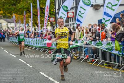 Snowdonia Marathon - 6945- SPC_2416-1625, No BIB