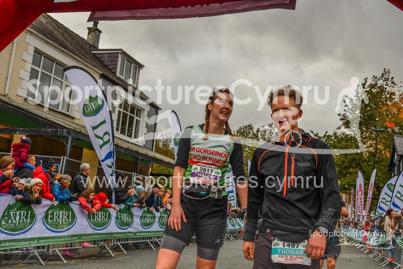 Snowdonia Marathon - 6941- DSC_4116-2617, 1497, No BIB