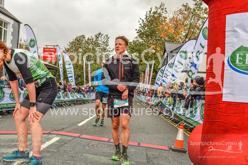 Snowdonia Marathon - 6940- DSC_4115-No BIB