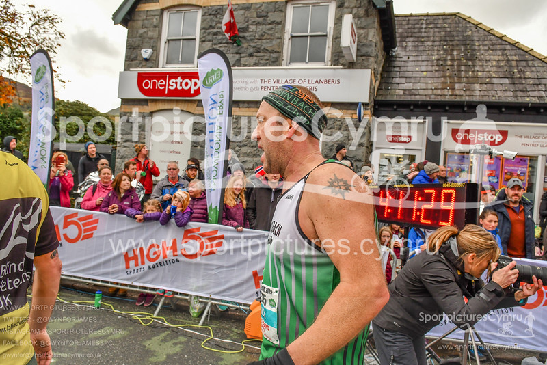Snowdonia Marathon - 6952- DSC_4124-No BIB