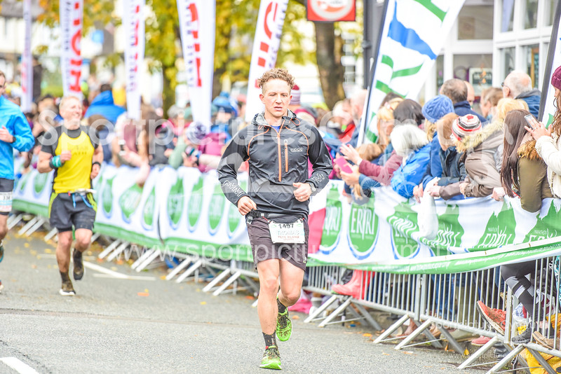 Snowdonia Marathon - 6935- SPC_2412-1497, No BIB