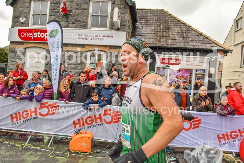 Snowdonia Marathon - 6950- DSC_4122-No BIB