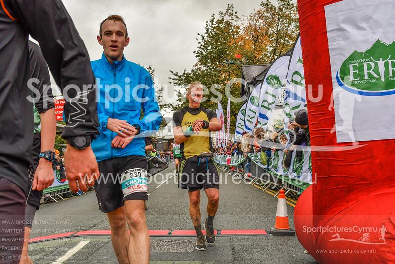Snowdonia Marathon - 6943- DSC_4118-330, No BIB
