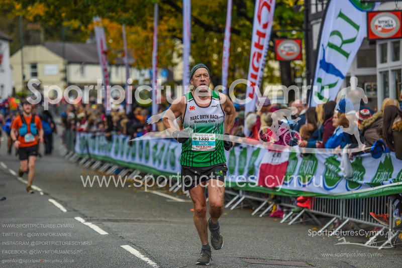 Snowdonia Marathon - 6946- SPC_2417-1335, No BIB