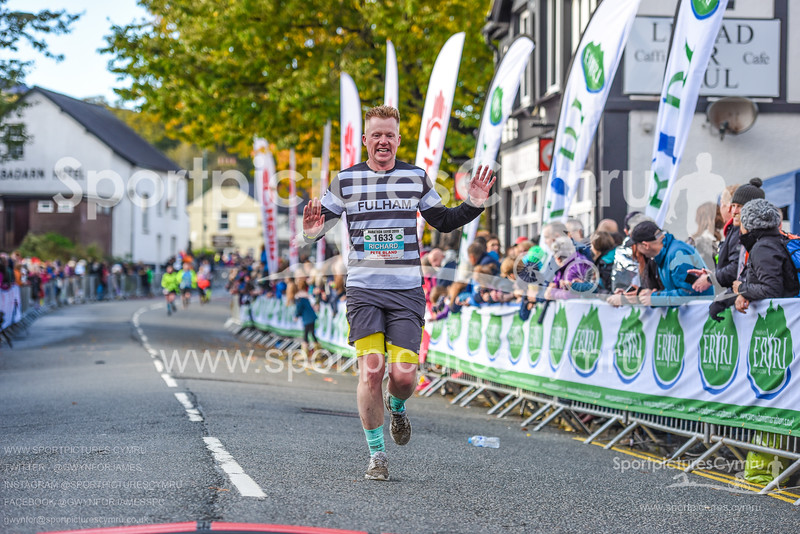 Snowdonia Marathon - 9101- SPC_3410-1633