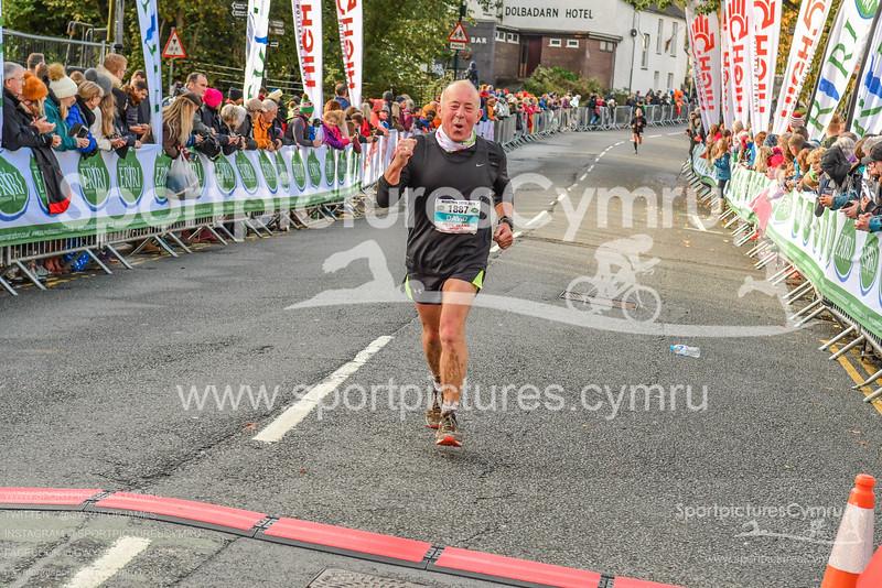 Snowdonia Marathon - 9114- DSC_5289-1887