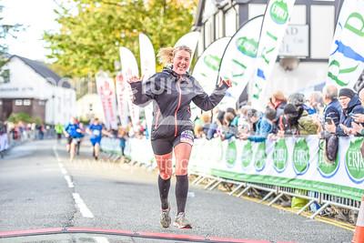 Snowdonia Marathon - 9116- SPC_3419-3018